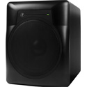 Mackie MRS10 10 Inch 120W Powered Studio Subwoofer