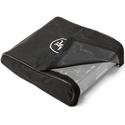 Mackie ProFX10v3 Dust Cover for the ProFX10v3