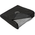 Mackie ProFX16v3 Dust Cover for the ProFX16v3