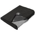 Mackie ProFX22v3 Dust Cover for the ProFX22v3