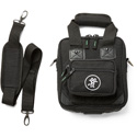 Mackie ProFX6v3 Carry Bag for the ProFX6v3
