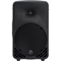 Mackie SRM350V3 10 Inch 2-Way Compact Powered Loudspeaker