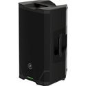 Mackie SRT212 1600W Professional Powered Loudspeaker - 12 Inch