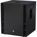 Mackie Thump18S 1200W 18 inch Powered Subwoofer