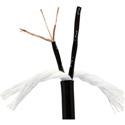 Photo of Mogami W2930 Analog 2Pr Audio Snake Cable Black PER FOOT