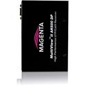 Magenta 2620006-03 MultiView II AK600DP-A VGA Extender - Receiver