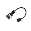 Magenta 4002910-01 - VGA-RGB Adapter - converts standard 15-pin VGA to RGsB BNC