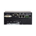 Magenta MVII-DVI-RX-1K-SAP  MultiView II DVI-Rx-1k-SAP Receiver