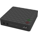 Magewell 53010 Ultra Stream HDMI - Standalone Box for Recording/Streaming - 1-Channel HDMI with Loop-Through Out