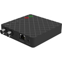Magewell 53020 Ultra Stream SDI - Standalone Box for Recording/Streaming - 1-Channel 3G SDI with Loop-Through Out