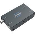 Magewell 64060 Pro Convert SDI TX 1-Channel 3G-SDI to NDI Signal Converter