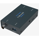 Magewell 64170 Pro Converter for H264 / H265 to SDI