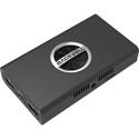Magewell 64110 Pro Convert NDI HX to HDMI 4K Converter Stand Alone 4K60 IP Stream Decoder