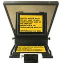 Mirror Image IP-10 PRO iPad Pro Teleprompter Kit