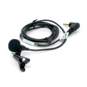WILLIAMS AV MIC 090 Mini Lapel Clip Mic
