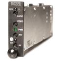Blonder Tongue MICM-45D HE-12 & HE-4 Series Audio/Video Modulator - Channel 39