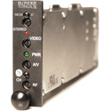 Blonder Tongue MICM-45D HE-12 & HE-4 Series Audio/Video Modulator - Channel 58