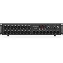 Midas DL16 16-Input/8-Output Stage Box