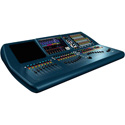 Midas Live Digital Console Control Centre with 64 Channels 8 MIDAS Mic Preamps 27 Mix Buses 96 kHz Sample Rate with Case