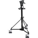 Miller 1971 System ArrowX 3 Combo Pedestal System