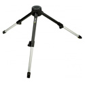 Miller 993 Above Ground Spreader for Sprinter Series and HD Series Tripods