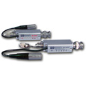 Broadata Mini-3GHD-T-MS-ST Mini 3G HD-SDI Over Fiber Optic Extender Transmitter
