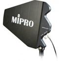 Mipro AT-90W Wideband Extension Antenna