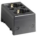 MIPRO MPA-80 Charging Adaptor for Digital Transmitter