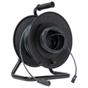 MarkerReel Connect-N-Go DataTuff Belden 7923A Cat5e Cable Reel - 150 Foot with Pro Shell