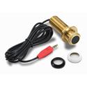 Xantech ML95 Micro Link Universal IR Receiver