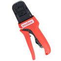 Molex 63825-8200 - Hand Crimp Tool For C-Grid3 Female Crimp Terminals - 26-28AWG