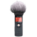 Photo of WindTech MM-52 Mic Muff for Zoom H1 Portable Recorders