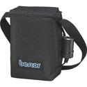 Bescor MM12XLRATM 12 Volt Rechargeable Lead Acid Battery Pack
