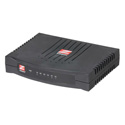 Link Electronics Modem-EXT Optional External Telephone Modem