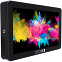 SmallHD MON-FOCUS-OLED-BASE FOCUS OLED 5.5-inch 1080p On-Camera Monitor with Micro HDMI Input - Monitor Only