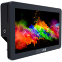 SmallHD MON-FOCUS-OLED-SDI-BASE FOCUS OLED 5.5-inch 1080p On-Camera Monitor with SDI Input - Monitor Only