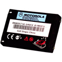 Motorola 56557 Replacement Li-Ion Battery 1200 mAH (up to 12 hrs of talk time)