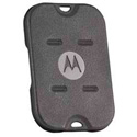 Motorola HKLN4433A CLP Series Magnetic Case