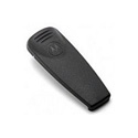 Motorola RLN6307A Holster