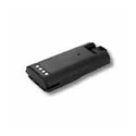 Motorola RLN6308A Battery