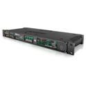 Motu HDX-SDI SDI HDMI Analog Video I/O with Thunderbolt Technology