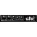 MOTU Ultralite-MK5 18x22 USB Audio Interface with DSP