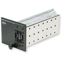 ATX Networks MPC-PSF12/16 Mini-Power Supply