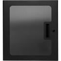 Atlas MPFD35 35RU 1 Inch Deep Micro Perf Door for 35RU Racks