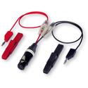 NTI MR-PRO 70V/100V Protective Adapter