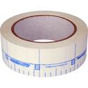 RackTape Equipment Rack Layout Tape