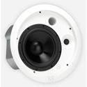 Martin Audio C8.1T 2 Way 8 Inch Vented Ceiling Speaker - PAIR