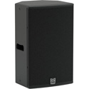 Martin Audio XP12 Compact Self-Powered - 2-Way Loudspeaker System - 12-Inch LF - 1-Inch HF
