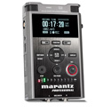Marantz PMD561 Handheld Solid State Recorder