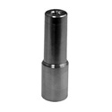 Nady MSA-100/200A Aluminum Tripod Speaker Stand Adapter for PM-100 or PM-200A